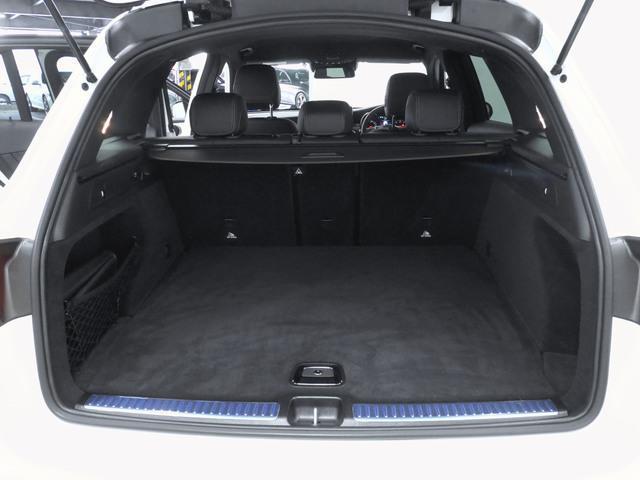 GLC220 d 4マチック スポーツ 4年保証 新車保証(8枚目)