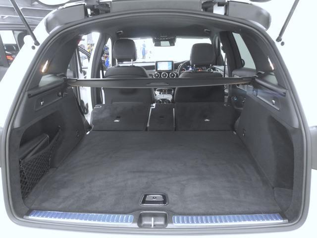 GLC220 d 4マチック スポーツ 4年保証 新車保証(12枚目)