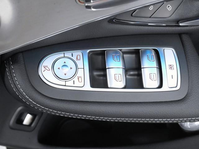 GLC220 d 4マチック スポーツ 4年保証 新車保証(20枚目)