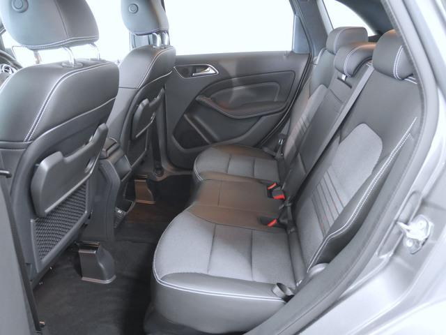 B180 レーダーセーフティパッケージ 4年保証 新車保証(5枚目)