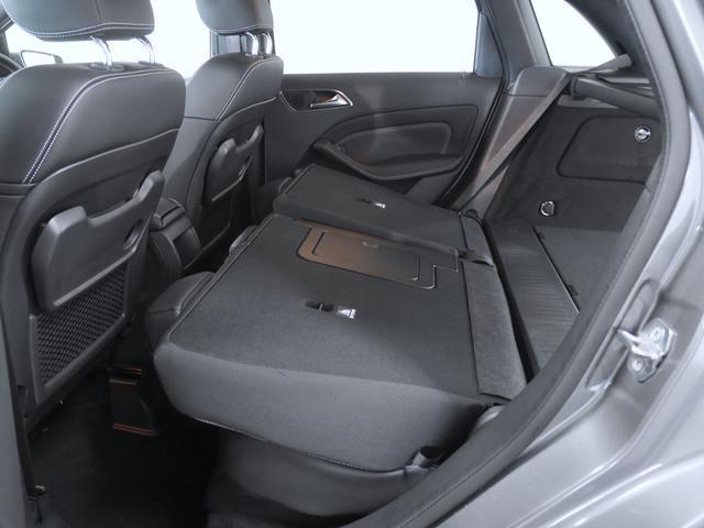B180 レーダーセーフティパッケージ 4年保証 新車保証(10枚目)