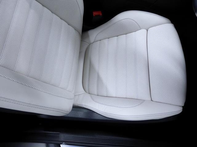 C43 4マチック カブリオレ 4年保証 新車保証(9枚目)