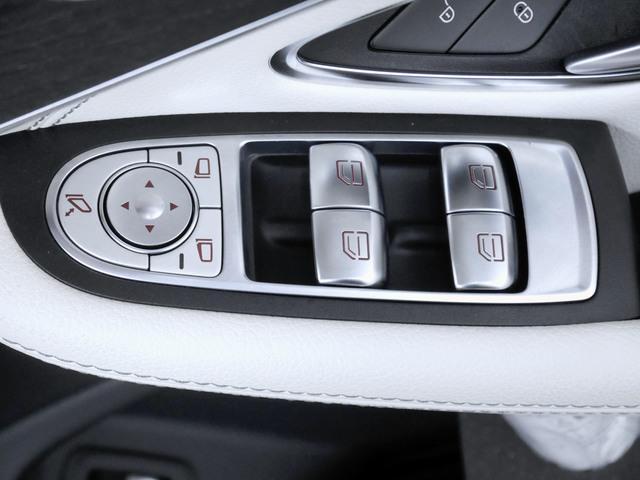 C43 4マチック カブリオレ 4年保証 新車保証(12枚目)
