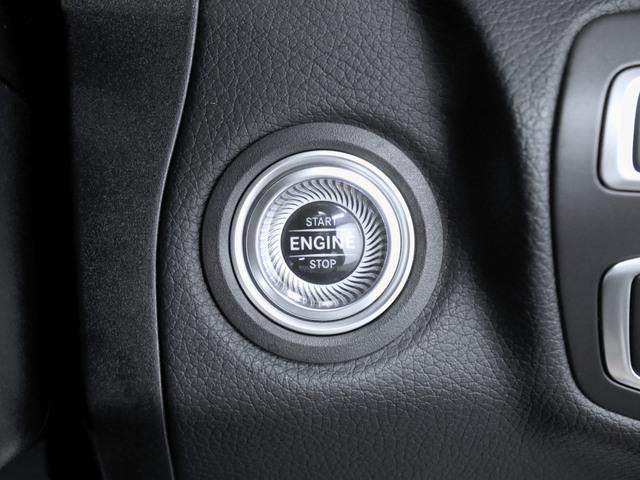 C43 4マチック カブリオレ 4年保証 新車保証(15枚目)
