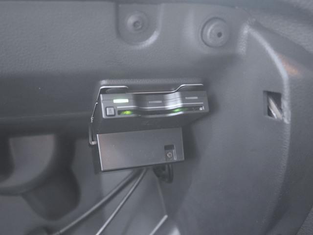 TSI コンフォートライン 1年保証 新車保証(5枚目)
