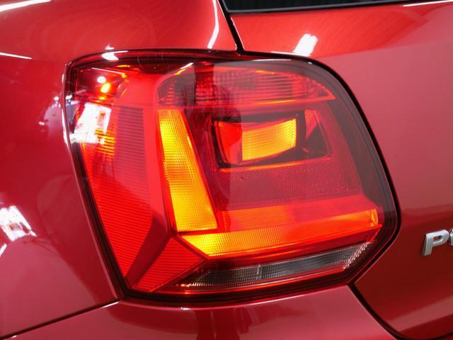 TSI コンフォートライン 1年保証 新車保証(7枚目)