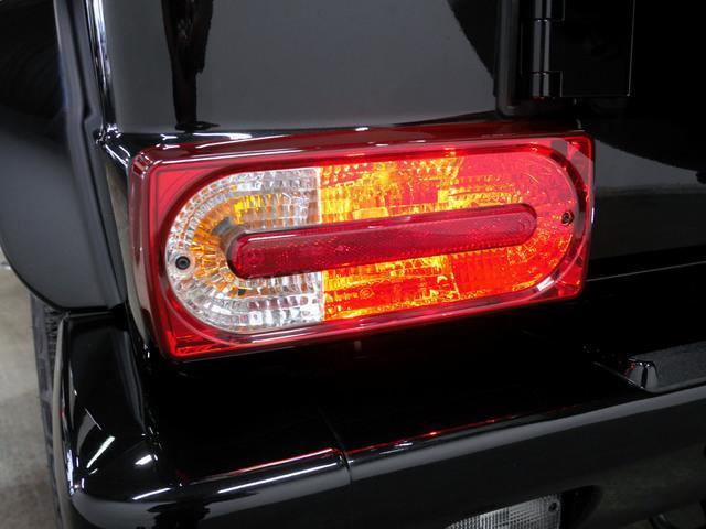G550 4年保証 新車保証(8枚目)