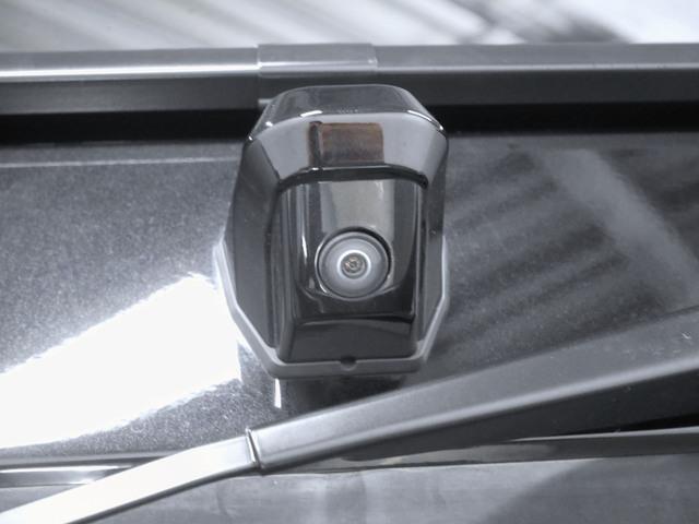 G550 4年保証 新車保証(9枚目)