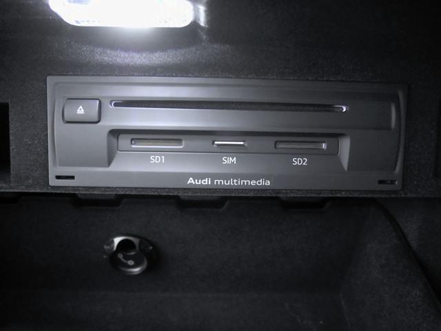 2.0 TFSI クワトロ エアサス Sラインパッケージ(6枚目)