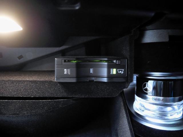 「その他」「GLC」「SUV・クロカン」「大阪府」の中古車5
