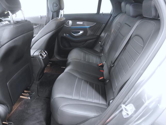 「その他」「GLC」「SUV・クロカン」「大阪府」の中古車7