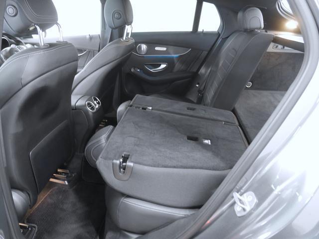 「その他」「GLC」「SUV・クロカン」「大阪府」の中古車11
