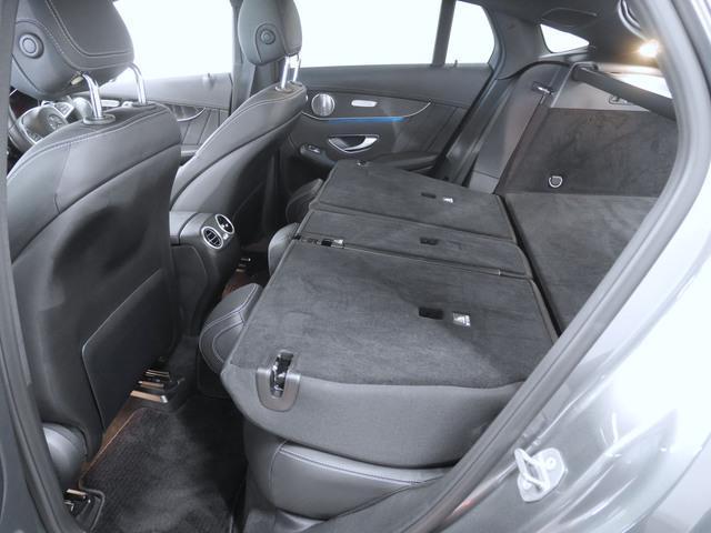 「その他」「GLC」「SUV・クロカン」「大阪府」の中古車12