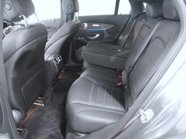 「その他」「GLC」「SUV・クロカン」「大阪府」の中古車14