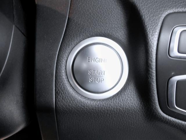 「その他」「GLC」「SUV・クロカン」「大阪府」の中古車25