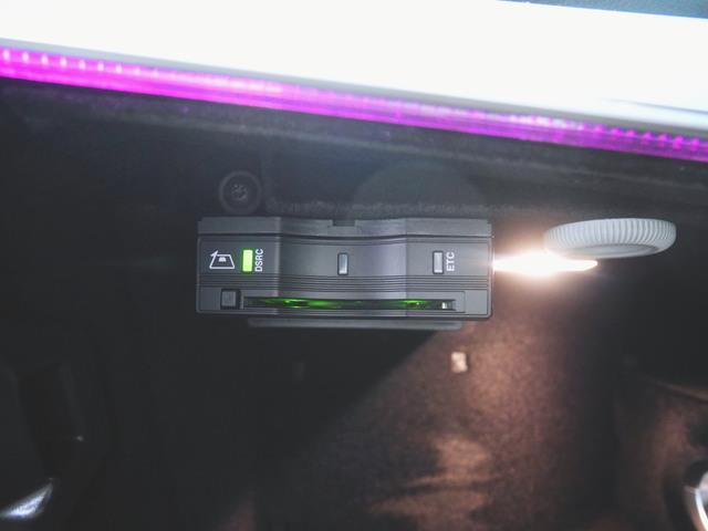 E220d アバンギャルド エクスクルーシブパッケージ(5枚目)