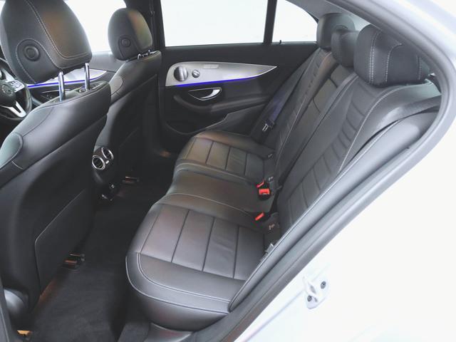 E220d アバンギャルド エクスクルーシブパッケージ(6枚目)