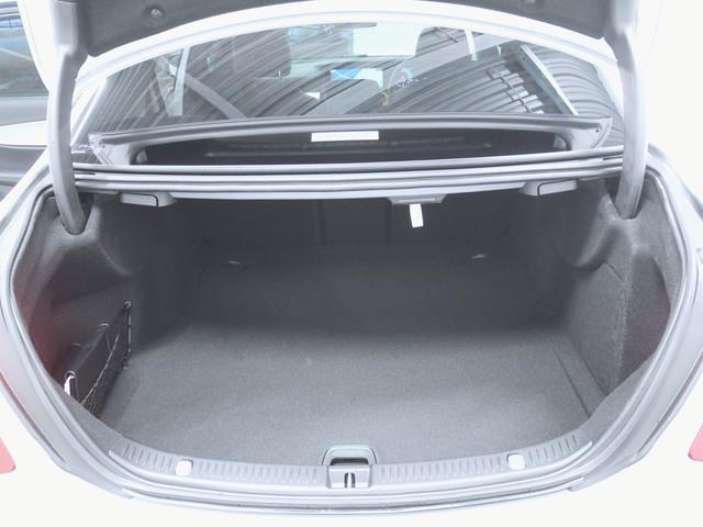 E220d アバンギャルド エクスクルーシブパッケージ(8枚目)
