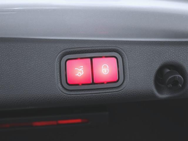 E220d アバンギャルド エクスクルーシブパッケージ(9枚目)