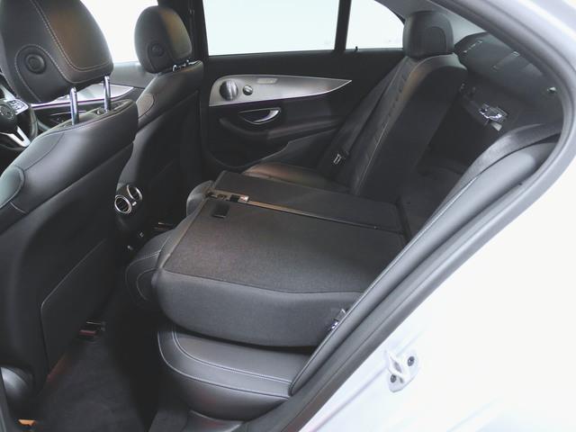 E220d アバンギャルド エクスクルーシブパッケージ(10枚目)
