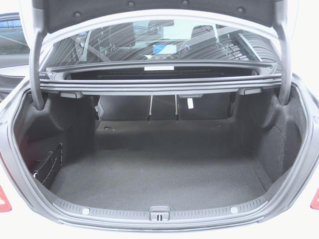 E220d アバンギャルド エクスクルーシブパッケージ(12枚目)