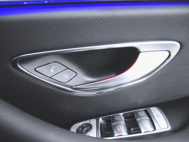 E220d アバンギャルド エクスクルーシブパッケージ(20枚目)