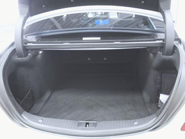 S400d 4M AMGライン+ ベーシック・レザーEXCP(9枚目)