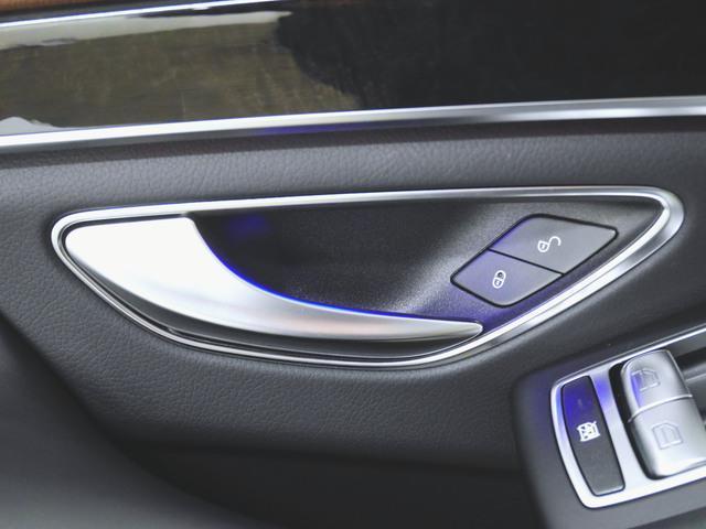 S400d 4M AMGライン+ ベーシック・レザーEXCP(16枚目)