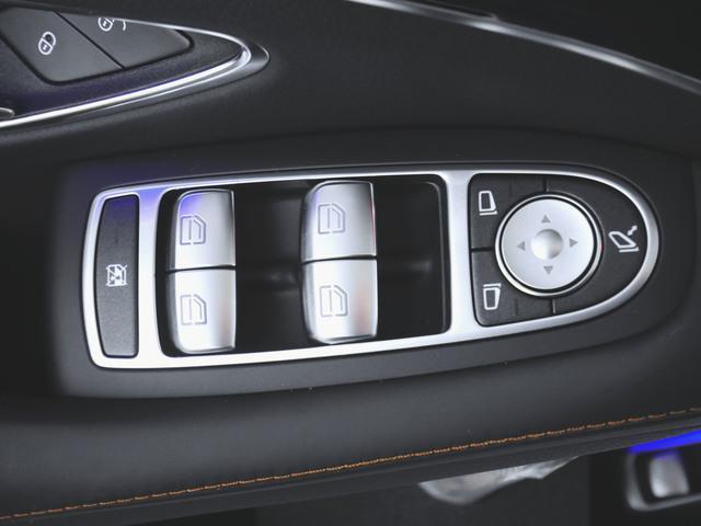S400d 4M AMGライン+ ベーシック・レザーEXCP(17枚目)