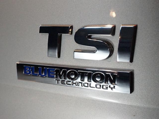 フォルクスワーゲン VW ゴルフ TSIコンフォートラインBMT フロントアシストP ACC