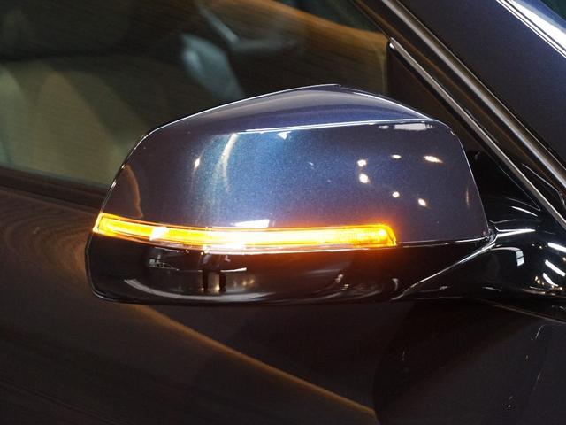 BMW BMW 523d Mスポーツ メーカー保証 ACC 車線逸脱 地デジ
