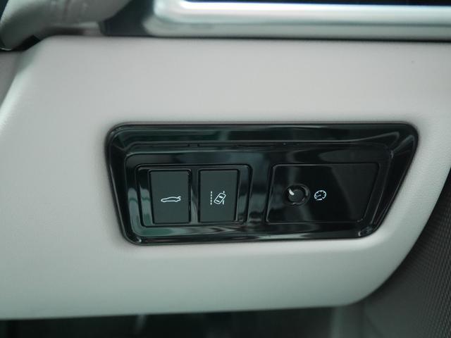 「ジャガー」「ジャガー」「セダン」「兵庫県」の中古車39