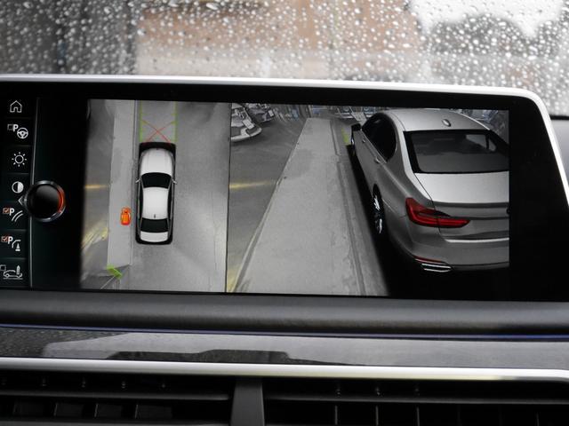 「BMW」「BMW」「セダン」「兵庫県」の中古車44