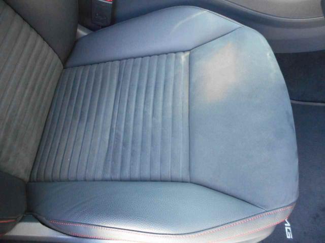 メルセデス・ベンツ M・ベンツ A180Sportsナイトパッケージプラス