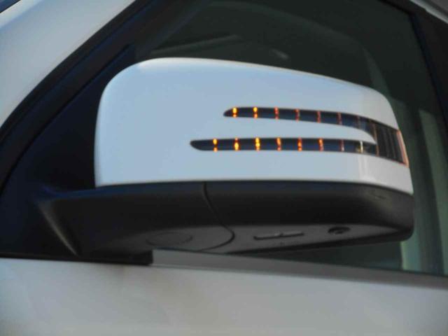 メルセデス・ベンツ M・ベンツ GLE350d4MATIC Sports