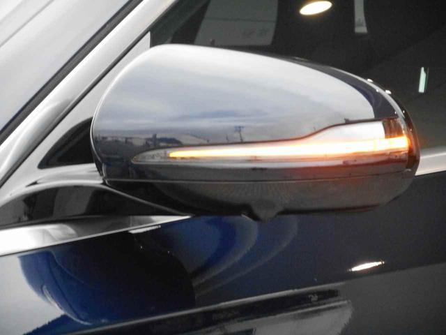メルセデス・ベンツ M・ベンツ E220dAV SportsStationwagon