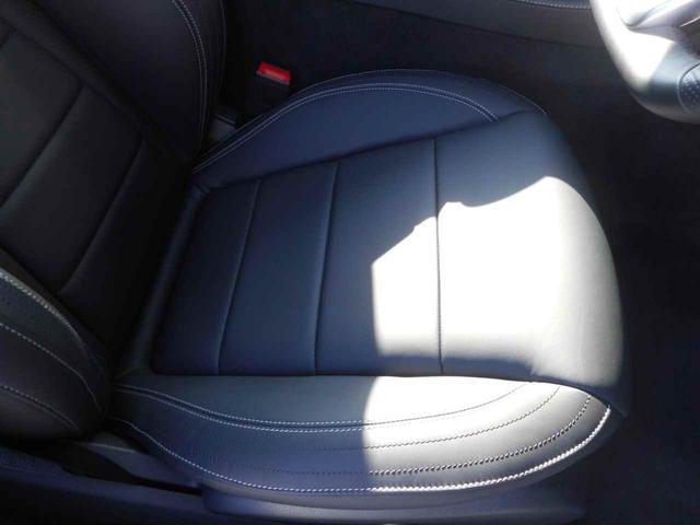 メルセデス・ベンツ M・ベンツ E250 Avantgarde Sports レザーEXP