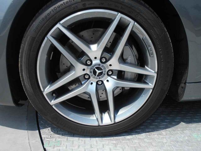 メルセデス・ベンツ M・ベンツ S560 4MATIC long AMGライン RSP