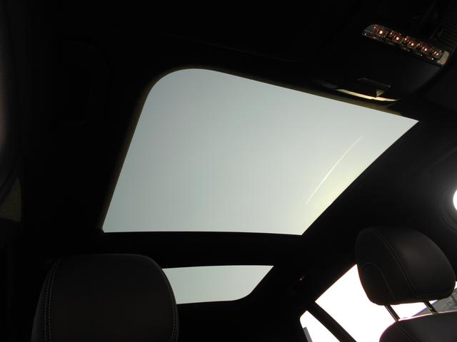 C63 ステーションワゴン RSP デモカー(12枚目)