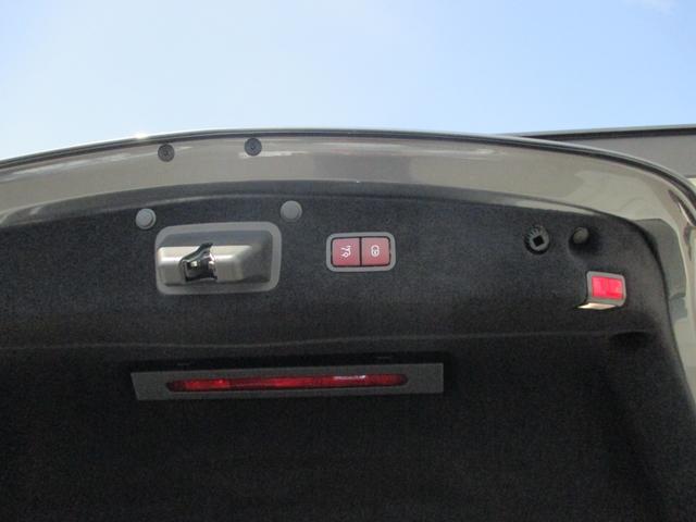 S450(5枚目)