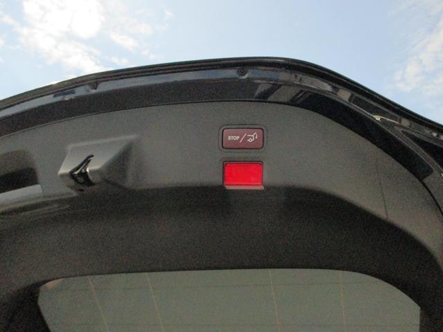 CLA220 4マチック シューティングブレーク(5枚目)