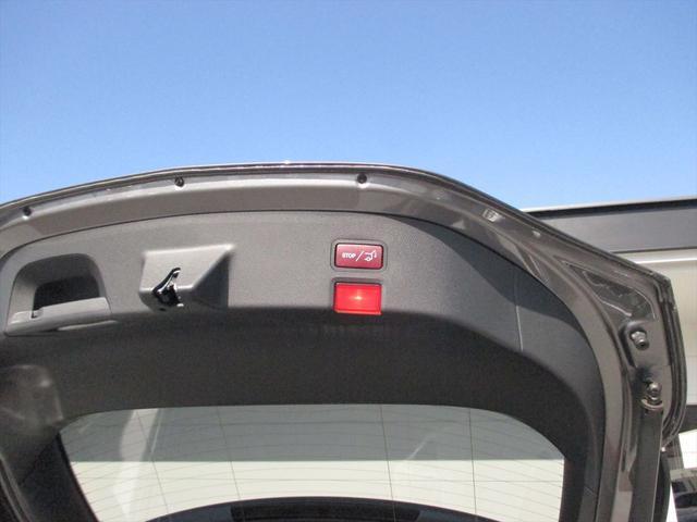 CLA180 シューティングブレーク AMGスタイル(5枚目)