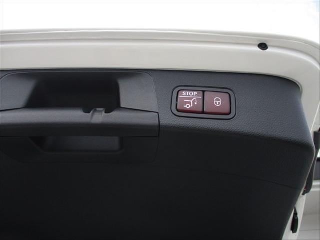 C200 ワゴン ローレウスエディション スポーツプラスP(6枚目)