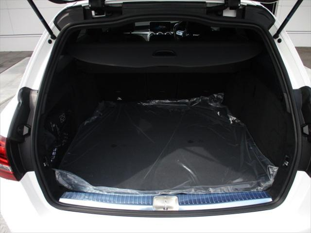 C200 ワゴン ローレウスエディション スポーツプラスP(7枚目)