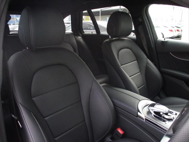 C200 ワゴン ローレウスエディション スポーツプラスP(10枚目)