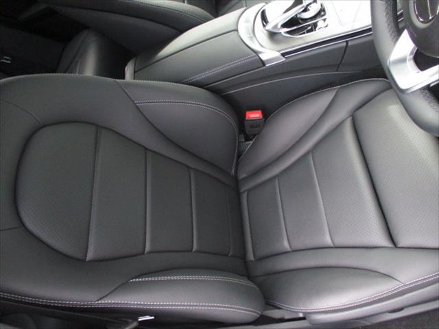 C200 ワゴン ローレウスエディション スポーツプラスP(11枚目)