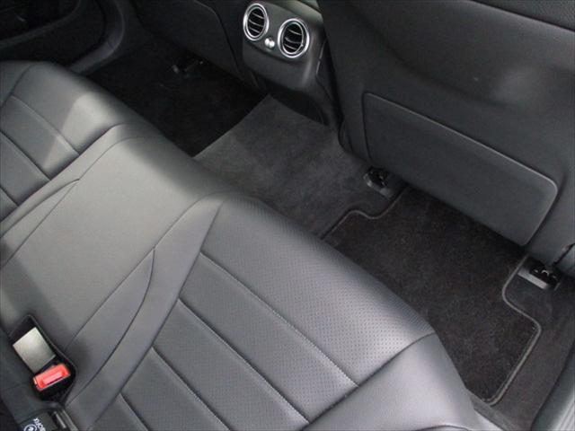 C200 ワゴン ローレウスエディション スポーツプラスP(13枚目)