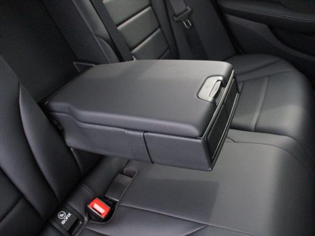 C200 ワゴン ローレウスエディション スポーツプラスP(15枚目)