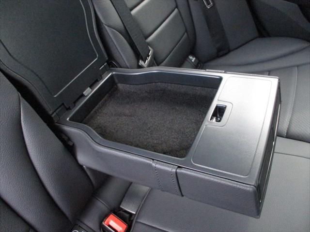 C200 ワゴン ローレウスエディション スポーツプラスP(16枚目)