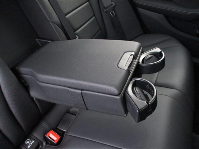 C200 ワゴン ローレウスエディション スポーツプラスP(17枚目)